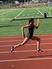 Aaliyah Chandler Women's Track Recruiting Profile