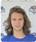 Trevor Leithauser Men's Soccer Recruiting Profile