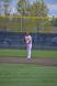 Johnny Sewell Baseball Recruiting Profile