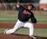 Kaimana Savaiinaea Baseball Recruiting Profile
