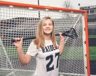 Katelynn Sweeney's Women's Lacrosse Recruiting Profile