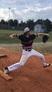 Justin Lawhead Baseball Recruiting Profile