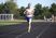 Conor Bohrer Men's Track Recruiting Profile