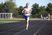 Conor Bohrer Men's Track Recruiting Profile