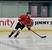 Aidan Romero Men's Ice Hockey Recruiting Profile