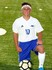 Hayden Oldham Men's Soccer Recruiting Profile