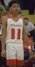 Keyshaun Fleetion Men's Basketball Recruiting Profile