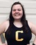 Meghan Hodges Women's Track Recruiting Profile