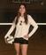 Janna Martinez Women's Volleyball Recruiting Profile
