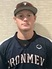Turner Farthing Baseball Recruiting Profile