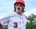 Andrew Milhorn Baseball Recruiting Profile