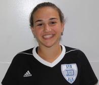 Juliana DelliCompagni's Women's Soccer Recruiting Profile