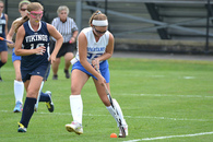 Marley Berger's Field Hockey Recruiting Profile