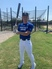 Colton Harrison Baseball Recruiting Profile