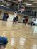 Anthony Lenz Men's Basketball Recruiting Profile