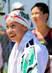 Chonlada DiMascolo Women's Swimming Recruiting Profile