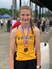 Jenna Lucas Women's Track Recruiting Profile