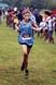 Haley Lexi Harkrider Women's Track Recruiting Profile