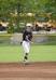 Ethan Keeney Baseball Recruiting Profile