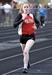 Samantha Eichmann Women's Track Recruiting Profile