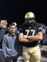 Turner Hilburn Football Recruiting Profile