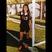 Kazarie Kephart Women's Soccer Recruiting Profile