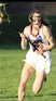 Ella Treinen Women's Lacrosse Recruiting Profile