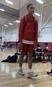 Zion Collins Men's Basketball Recruiting Profile