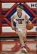 Andrew Waltke Men's Basketball Recruiting Profile