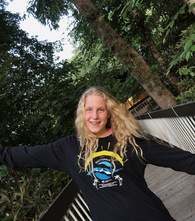 Maren Mackey's Women's Swimming Recruiting Profile