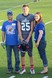 Jakob Aarsvold Football Recruiting Profile