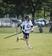 Ryan Porzio Men's Lacrosse Recruiting Profile