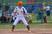 Jakob Hamilton Baseball Recruiting Profile