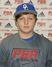 Ethan Mutchler Baseball Recruiting Profile