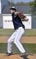 Hoyt Keller Baseball Recruiting Profile