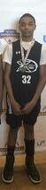Fredrick Jefferson Men's Basketball Recruiting Profile