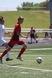 Keaton Mann Men's Soccer Recruiting Profile