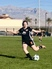 Nina McManus Women's Soccer Recruiting Profile