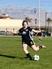 Nina McManus Women's Soccer Recruiting Profile
