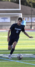 Nicklas Lema Men's Soccer Recruiting Profile