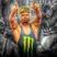 Dawson Sickmeier Wrestling Recruiting Profile
