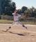 Brooke Lawson Softball Recruiting Profile