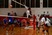 Taylor Ganer Women's Volleyball Recruiting Profile