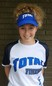 Alaina Di Dio Softball Recruiting Profile