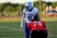 Matthew Reyes Football Recruiting Profile