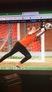 Reanna Chapman Women's Soccer Recruiting Profile