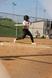Kinsey Duwa Softball Recruiting Profile