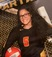 Madison Collins Women's Volleyball Recruiting Profile