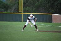 Garrett Urry's Baseball Recruiting Profile