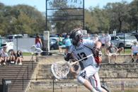 Ian Prince's Men's Lacrosse Recruiting Profile